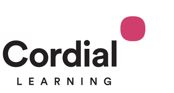 Cordial Business Education